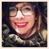 Heather Eliza | Social Profile