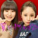かなみ (@01993Hiro) Twitter