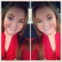 KelseyFaye | Social Profile