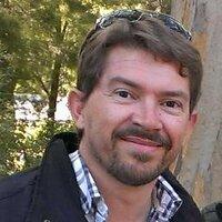 Scott Buckland | Social Profile
