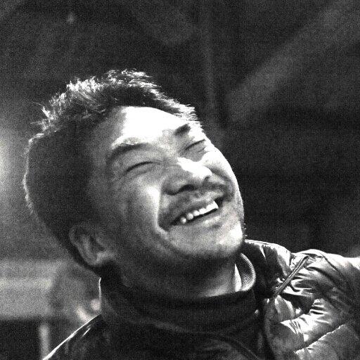 박일문-하늘내들꽃마을 Social Profile