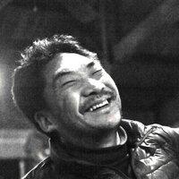 박일문-하늘내들꽃마을 | Social Profile