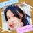 @neomyura_riya_