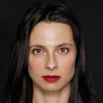 Melissa Mercier | Social Profile