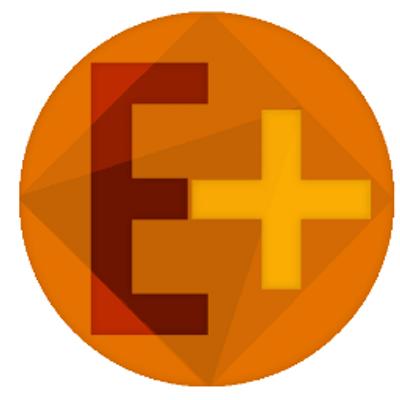 E-LEAD+ | Social Profile