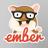 @Ember_news