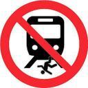 鉄道事故関連ニュース
