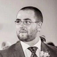 Tom Dunn | Social Profile