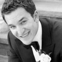 Eric B. Meyer | Social Profile