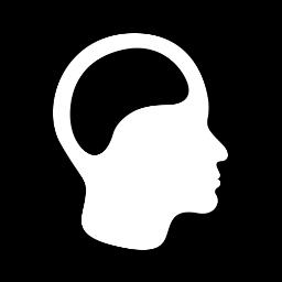 BrainReserve Social Profile