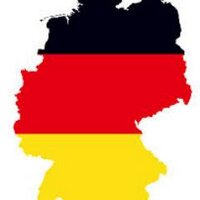 thegermanfor