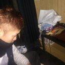 kazu (@020847) Twitter