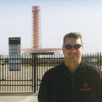 Ryan Laffen | Social Profile