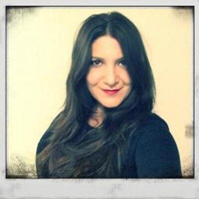 Meghan Lapides   Social Profile