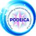 @PODEICA