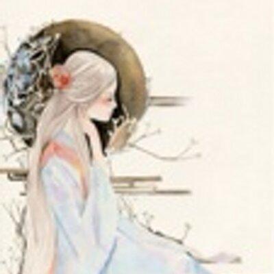 EunJae | Social Profile