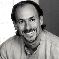 Dr. Jeff Kapp | Social Profile