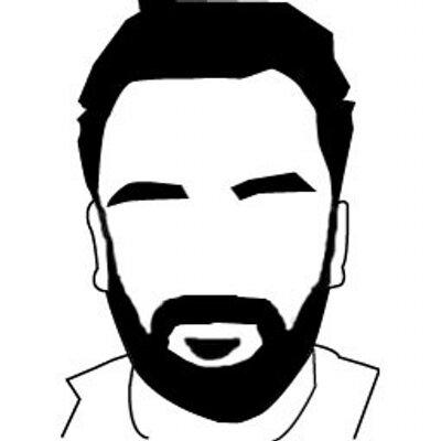 Mαtt Thomαs | Social Profile
