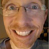 Christopher Hinkle | Social Profile