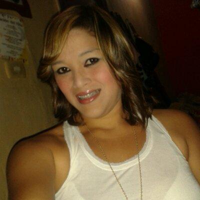 Andrea Gonzalez | Social Profile