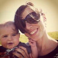 Nicola Kate | Social Profile