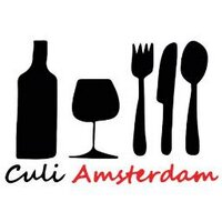 Culi_Amsterdam