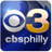 CBSPhilly profile
