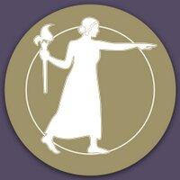 NatlAcad of Sciences | Social Profile