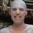 The profile image of missworldvirgin