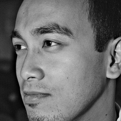 Allan Manangan | Social Profile