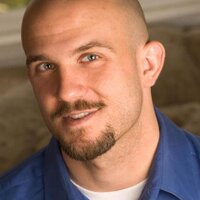 Blake Charlton | Social Profile