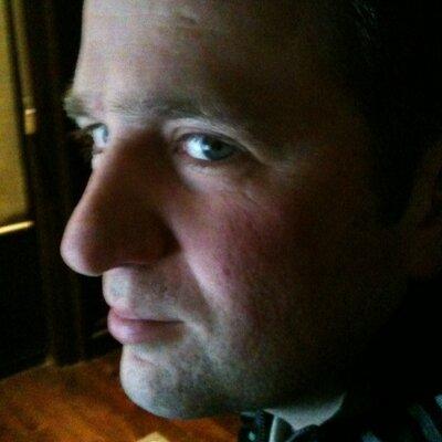 Andrew Torres | Social Profile