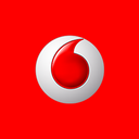 Photo of ideasVodafone's Twitter profile avatar