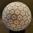 odorofor odorofor のプロフィール画像
