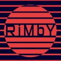 RiMbY | Social Profile