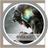The profile image of fxjidou729