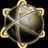 The profile image of shyoukenink335