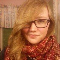 Maddie Hoffman | Social Profile