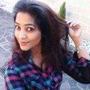 Aneesha Sherry