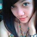 fiona (@008fiona) Twitter