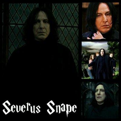 セブルス・スネイプの画像 p1_25