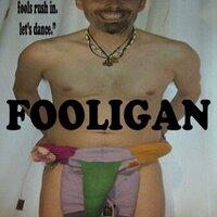 Fooligan   Social Profile