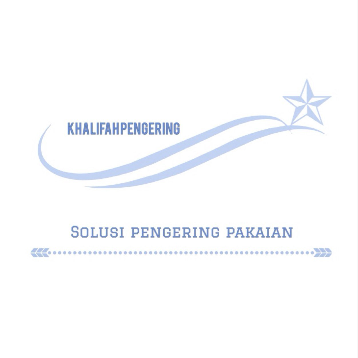 KhalifahPengering