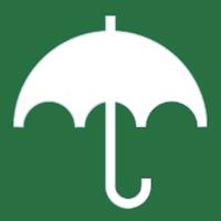paraplufabriek