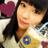 @kanazawatomokoo