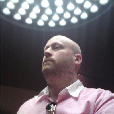Christian Nilsson | Social Profile