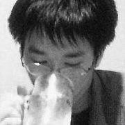 MAEJIMA Satoshi Social Profile