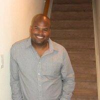 Keith Whittier   Social Profile