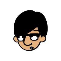 T.yoshizaki | Social Profile