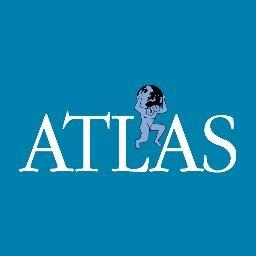 Atlas Dergisi  Twitter Hesabı Profil Fotoğrafı